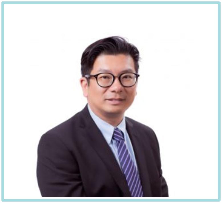 李文軒醫生